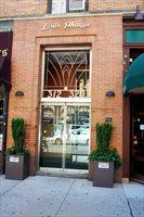 312 West 23rd Street, Apt. 2J, Chelsea