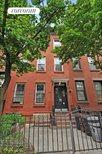 143 16th Street, Park Slope