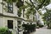 121 West 88th Street, 2, Bathroom