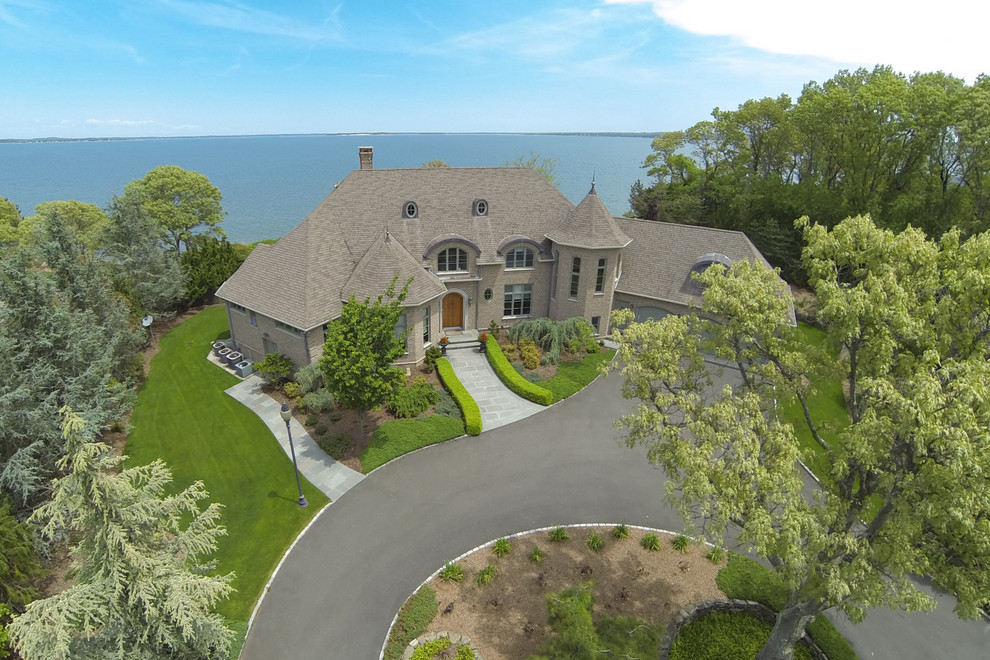 9775 Nassau Point Road, Cutchogue