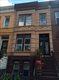 404 Bainbridge Street