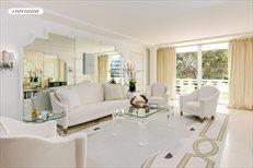100 Sunrise Avenue #319, Palm Beach