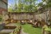 112 Nevins Street, Outdoor Space