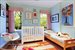 112 Nevins Street, Kids Bedroom