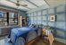 140 East 28th Street, 9F, Bedroom