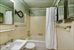 140 East 28th Street, 9F, Bathroom