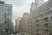 153 East 87th Street, 10B, View