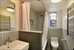 200 CABRINI BOULEVARD, 66, Bathroom