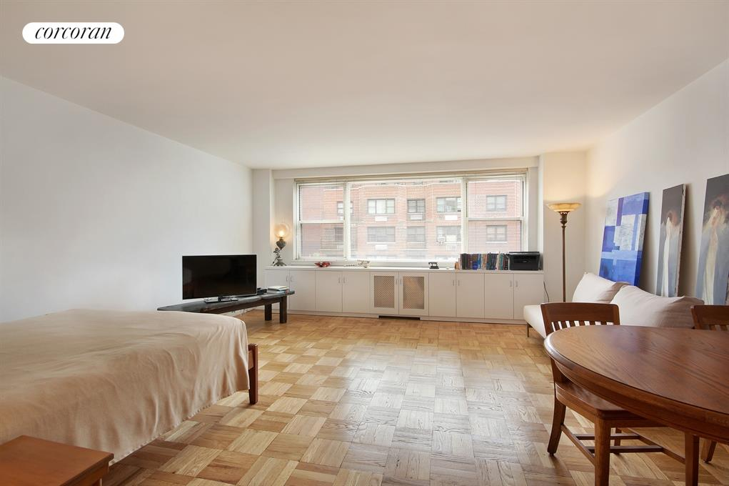 139 East 33rd Street, Apt. 14D, Murray Hill