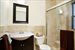 418 Central Park West, 46, Bathroom
