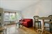 131 West 85th Street, 4E, Living Room / Dining Room