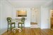 131 West 85th Street, 4E, Dining Room