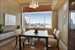 272 West 107th Street, 19B, Dining Room