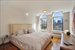 520 LAGUARDIA PLACE, 6N, Master Bedroom