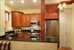 326 West 83rd Street, 3C, Kitchen