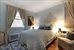 326 West 83rd Street, 3C, Bedroom