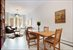 191 Saint Marks Avenue, 3W, Dining Room