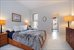 191 Saint Marks Avenue, 3W, Bedroom