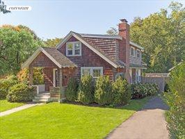 83 Sherrill Road, East Hampton