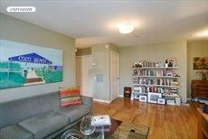 255 West 148th Street, Apt. 6C, Hamilton Heights