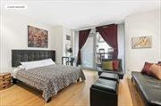 350 West 53rd Street, Apt. 3I, Midtown West