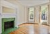 121 West 88th Street, 2, Bedroom