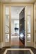 135 East 79th Street, Apt. PH 17E