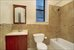 78 Kingston Avenue, 2, Bathroom