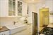 790 Riverside Drive, Kitchen