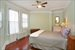 790 Riverside Drive, Bedroom