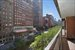 750 Park Avenue, 6B, Iconic Park Avenue Views