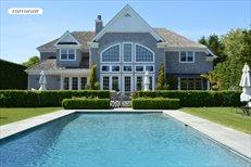 54 Skimhampton Road, East Hampton