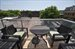 343 4th Avenue, 5D, Outdoor Space