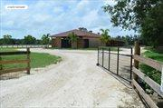 16705   Hollow Tree Lane, Wellington