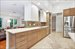 23  Hudson Avenue, Kitchen