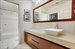 23  Hudson Avenue, Bathroom