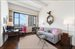 58 West 58th Street, PH C, Bedroom