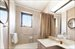 58 West 58th Street, PH C, Bathroom
