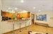 6761 Entrada Place, Kitchen