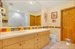 6761 Entrada Place, Bathroom