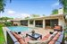 6761 Entrada Place, Outdoor Space