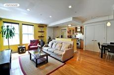 401 Hicks Street, Apt. B4E, Cobble Hill