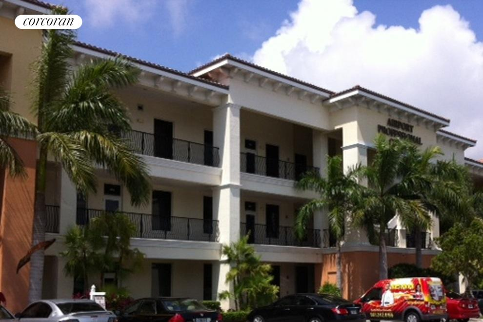 2465 Mercer Avenue #301, West Palm Beach