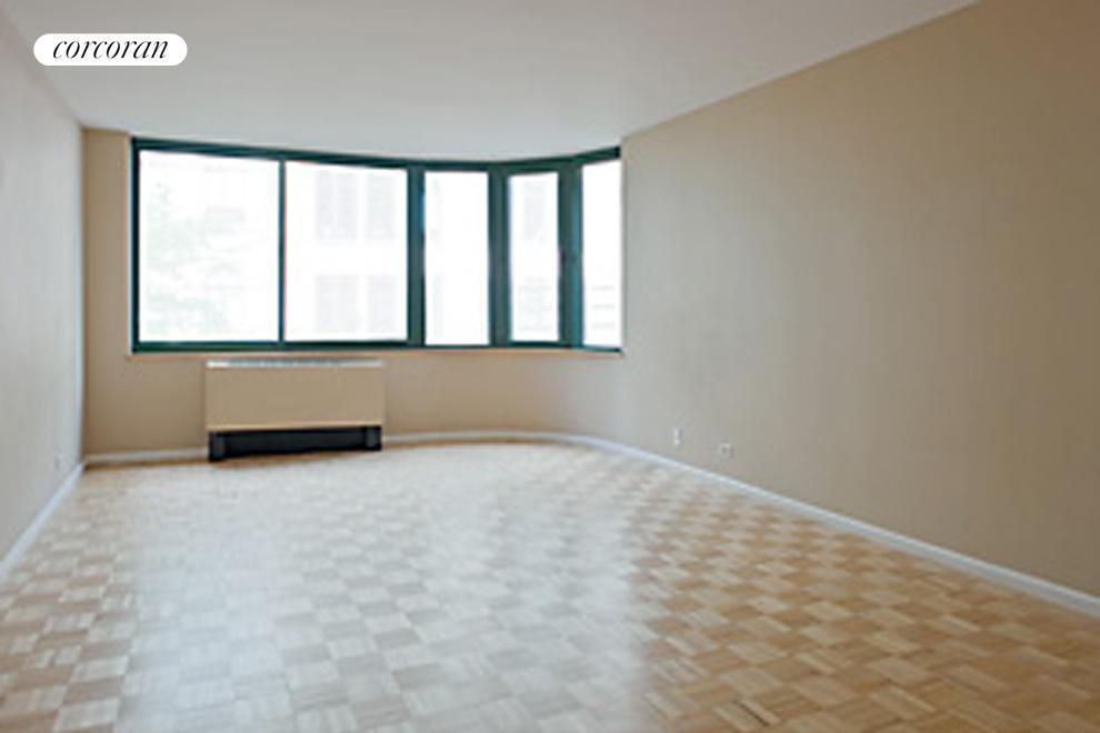295 Greenwich Street, Apt. 3LN, Tribeca