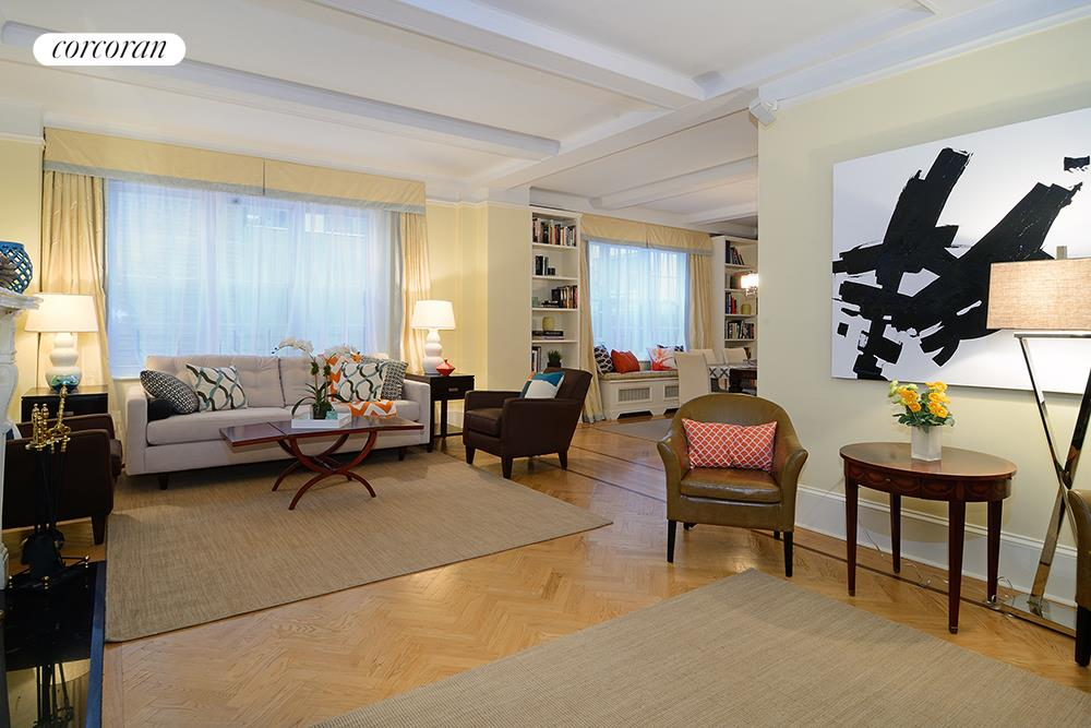 139 East 66th Street, Apt. 2N, Upper East Side