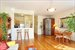 789 SAINT NICHOLAS AVE, 4, Living Room / Dining Room