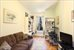 789 SAINT NICHOLAS AVE, 4, 2nd Bedroom