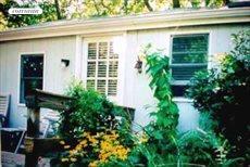23 Long Beach Lane (cottage), Sag Harbor