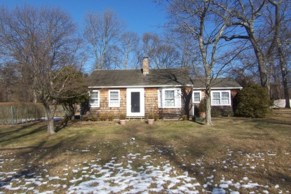 36 Seely Lane, North Haven