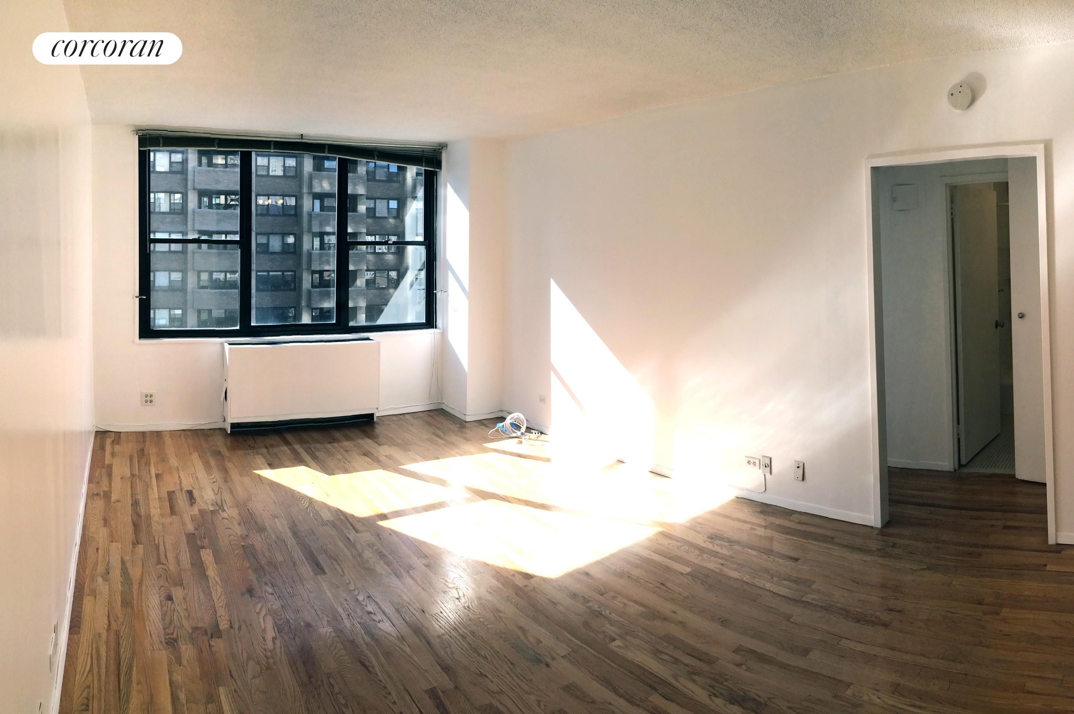 301 East 87th Street, Apt. 10C, Upper East Side